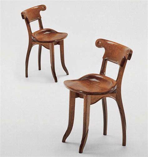 gaudi muebles silla gaud 237 batllo en portobellostreet es