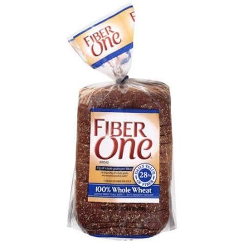 Harga Merk Biskuit Gandum Untuk Diet 10 rekomendasi merk roti gandum yang enak dan terbaik