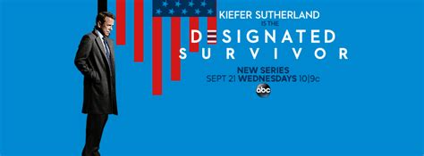 designated survivor season 2 cast designated survivor season 2