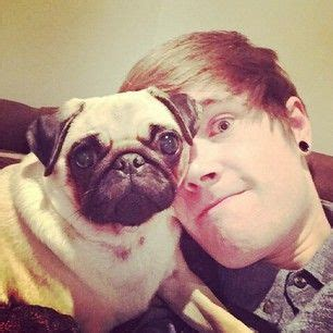 the minecart pugs 52 best dantdm images on minecraft stuff the minecart and tdm