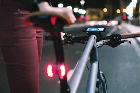 beleuchtung yamaha e bike beleuchtung beim e bike worauf muss ich achten