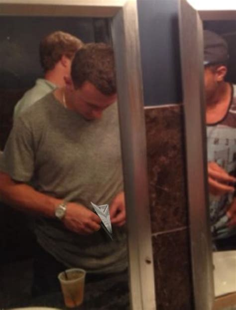 cocaine bathroom cocaine bathroom 28 images johnny manziel larry brown