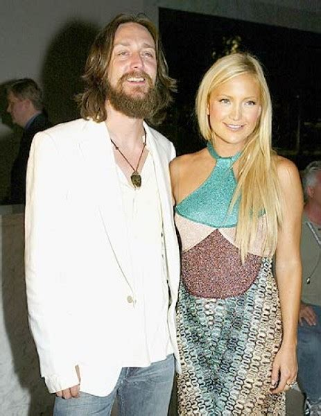 Chris Robinson Files For Divorce From Kate Hudson by Gwyneth Paltrow And Chris Martin Officially Announced