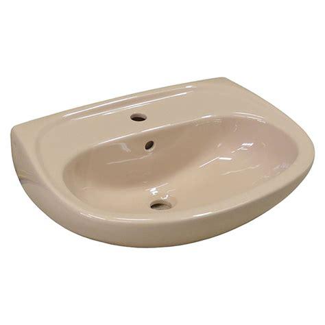 waschtisch beige seabay 100 new waschtisch 44 5 x 60 cm keramik beige