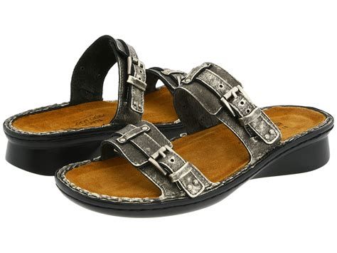 naot sandals naot footwear karaoke at zappos