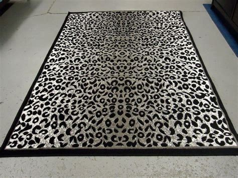 cheetah rugs cheap animal print rugs cheap roselawnlutheran