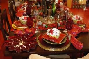 Pier 1 Imports Vases Elegant Christmas Table Decorations For 2016 Easyday