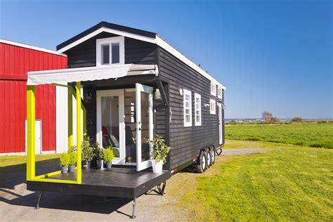 micro living homes custom tiny tiny house swoon