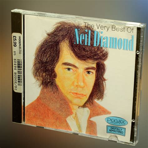 the best testo testo canzone neil the best of musica cd