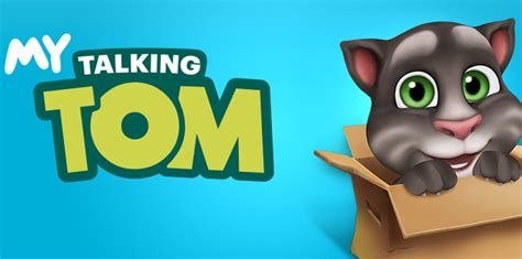 download mod game my talking tom my talking tom v4 5 1 8 apk mod money more android