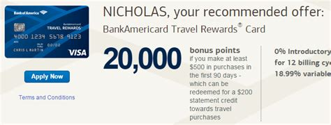 the best travel rewards credit cards of 2015 bankamericard travel rewards points to miles