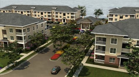 Island Appartments by Grand Island Apartment Homes Apartments
