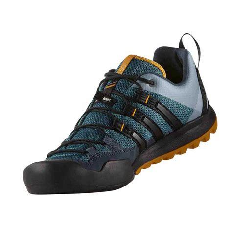 Adidas Terrek adidas terrex adidas store shop adidas for the