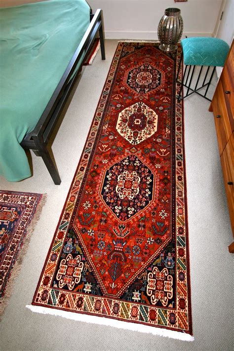 6 Places To Decorate With Runner Rugs Catalina Rug Rugs For