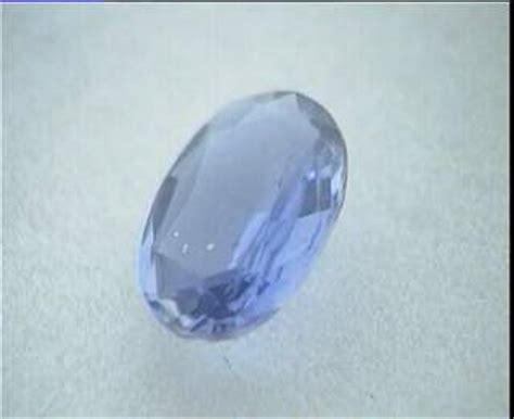 Purplish Blue Iolite 6 45ct iolite gem sale price information about iolite
