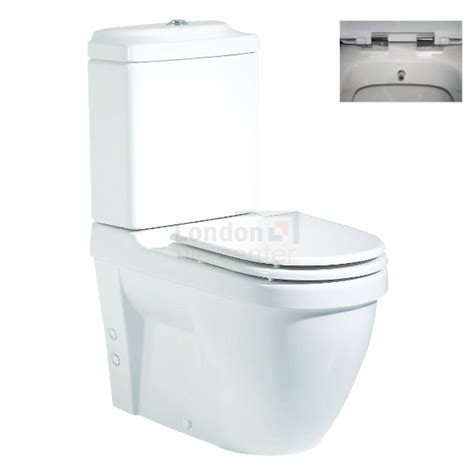 combined bidet toilet all in one combined bidet toilet with soft seat