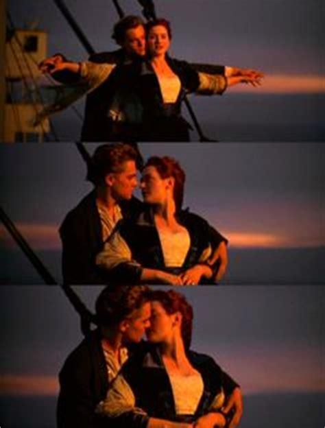 film titanic jack dan rose 1000 images about jack and rose dawson in titanic movie