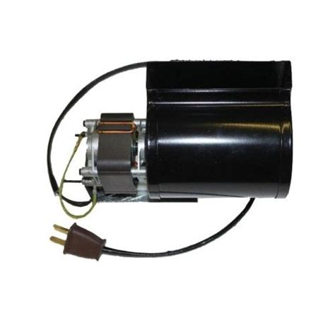 Gas Fireplace Blower Motor by Gas Fireplace Blower Fireplace Heat Exchanger