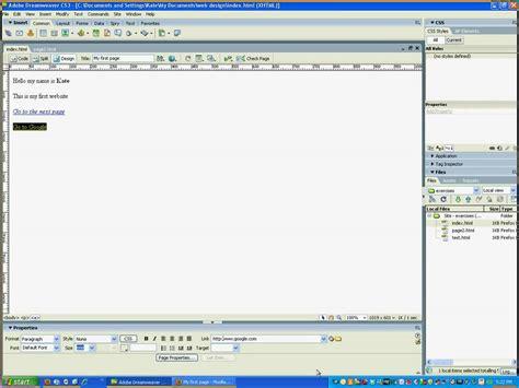 relative layout web maxresdefault jpg