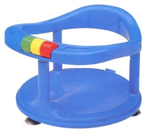 safety first bathtub seat safety 1st bathtub seat 28 images safety 1st infant