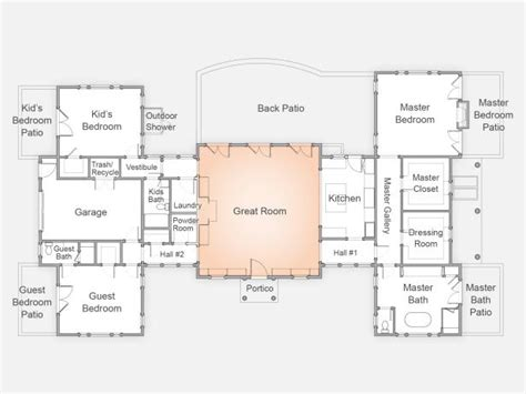 home blueprint design hgtv home 2015 floor plan building hgtv home