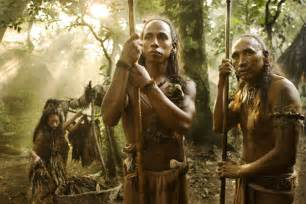 Rudy youngblood apocalypto