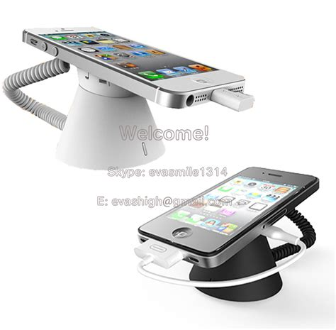 Alarm Mobil Universal 5xcharging universal cell phone burglar alarm mobile