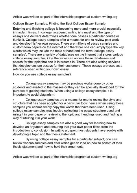 informative essays topics military bralicious co