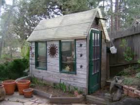 shed plans vippotting sheds plans diy blueprints shed plans vip