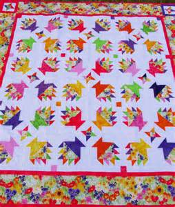 bright colored quilts bright colored basket quilt with flowers and by quiltswithkare
