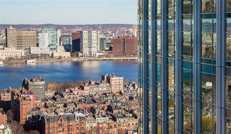 appartments boston apartments for rent in boston ma avalon communities