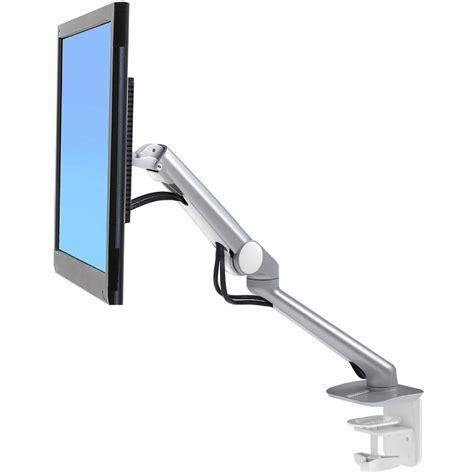 ergotron dual monitor desk mount desk mount notebook arm ergotron 28 images ergotron lx