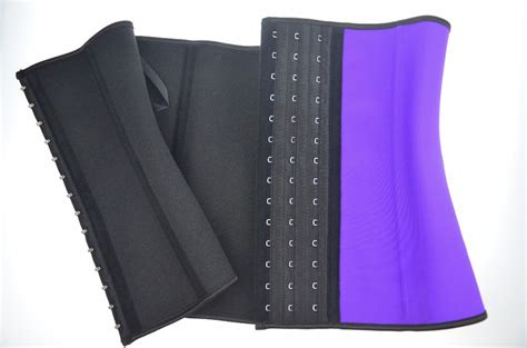 Review Envy Corset envy shop kimmy waist trainer