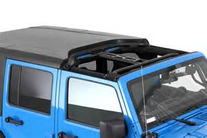 Jeep Wrangler 4 Door Accessories Smittybilt Windshield Hinges Jeep Accessories