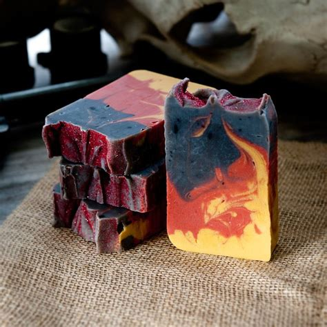 Handmade Soap Los Angeles - 17 best ideas about cfire crafts on