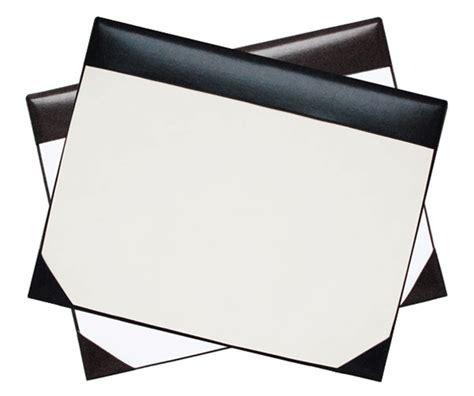 large desk paper pad desk calendars paper pads personalized paper desk pads