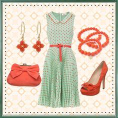 seafoam green and coral bedroom seafoam green and coral love on pinterest coral coral jewelry and
