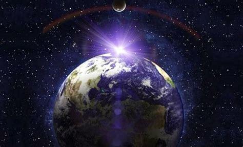 imagenes del universo ala tierra las teor 237 as religiosas y cient 237 ficas del origen del