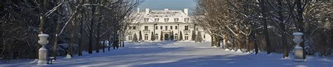 lilly house indianapolis eli lilly house indianapolis indiana for the love of history pi