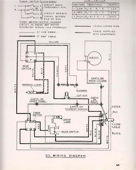 stair lifts wiring schematics house wiring diagrams