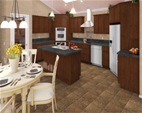 Design Your Own Future Home Future Homes Cairo Ny Build Future Home Hudson Valley House
