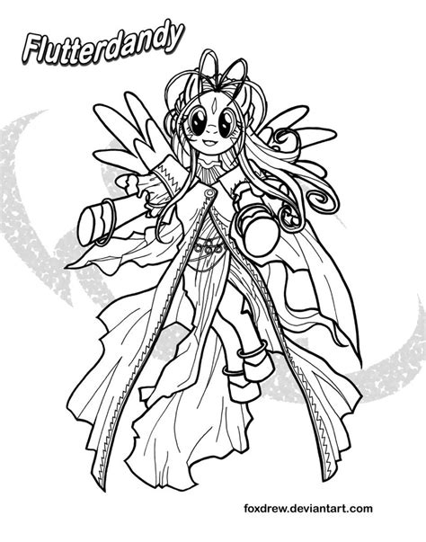 hasbro coloring pages my little pony my little pony coloring pages hasbro photograph flutterdan