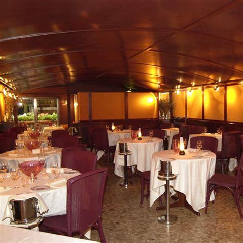 da fiore venice restaurants restaurant da fiore venice