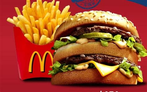 Fast Food Gift Cards - best 25 mcdonalds gift card ideas on pinterest appreciation cards teacher