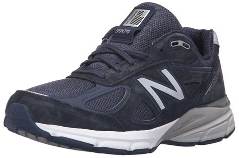 best new balance running shoes 10 best new balance running shoes reviewed in 2018
