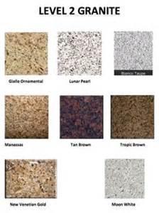 level 1 granite colors granite windsong manor on granite hearth and