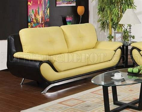 oberon sofa oberon sofa review refil sofa