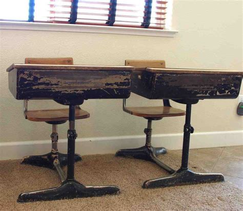 Fashioned Desks For Sale Home Furniture Design