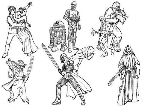 coloring pages wars rebels wars coloring book pdf 187 coloring pages