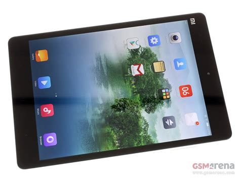 Xiaomi Mi Pad 7 9 xiaomi mi pad 7 9 pictures official photos